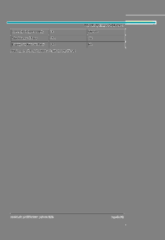 Agenda of Hutt City Council - 15 August 2017