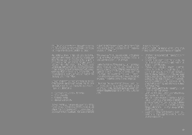 Agenda of Hutt City Council - 26 March 2019